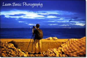 Jfanphoto.com